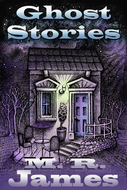 fpo ghoststories